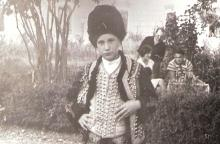 Dražen Žanko