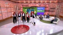 'Okupljanje 1000 Ivana' prijavilo se njih 3000 - Screen DJH